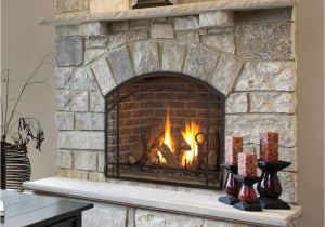Heat N Glo Fireplace Parts Home