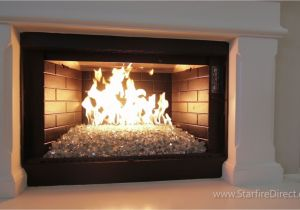 Heat N Glo Fireplace Parts Looking for A Great Way to Spruce Up Your Gas Burning Fireplace A H