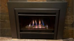 Heat N Glo Gas Fireplace Parts Heatilator Gas Fireplace Service Beautiful Gas Fireplace Parts Home