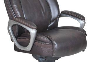 Heavy Duty Office Chairs 500lbs Best Heavy Duty Office Chairs Heavy Duty Office Chair Zero Gravity