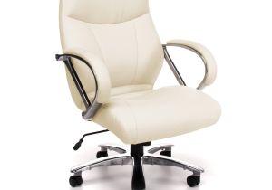 Heavy Duty Office Chairs 500lbs Zeus Heavy Duty Office Chairs 500lbs