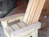 Heavy Duty Plastic Adirondack Chairs Home Depot Home Depot Adirondack Chair Plans Beautiful Ana White Adirondack