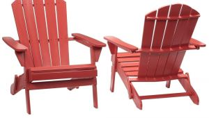 Heavy Duty Plastic Adirondack Chairs Home Depot Home Depot Adirondack Chair Plans Unique 48 Awesome Plastic