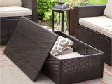 Heavy Duty Plastic Adirondack Chairs Luxury Heavy Duty Outdoor Furniture Livingpositivebydesign Com