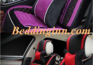 girly car floor mats. Hello Kitty Floor Mats Autozone 30 Best Car Deco Images On Pinterest  Seat Covers Girly Car Floor Mats