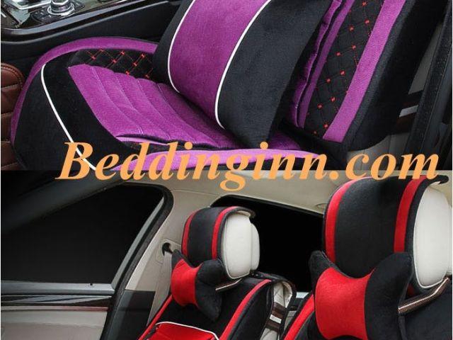 Hello Kitty Floor Mats Autozone 30 Best Car Deco Images On Pinterest