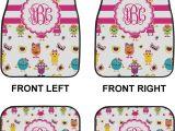 Hello Kitty Floor Mats Autozone Girly Car Floor Mats Girly Car Floor Mats O Prettylashes Co