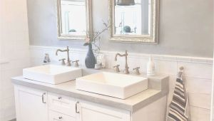 Help Bathroom Design Ideas Wonderful Awesome Bathroom Picture Ideas Lovely Tag toilet Ideas 0d