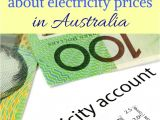 Help with Light Bill Utility Bill Tips Heres What You Need to Know About Electricity