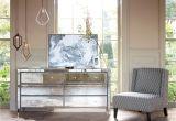 Hemisphere Furniture Store Hemisphere Brass Diamond Pendant Arhaus Furniture