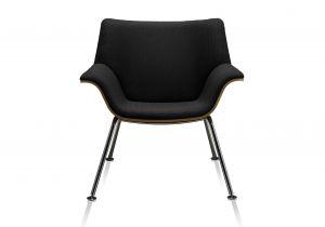Herman Miller Swoop Armless Chair Herman Miller Swoop Chair Price Conference Room Furniture Sets In