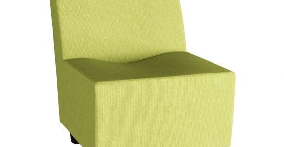 Herman Miller Swoop Armless Chair Lounge Chair Ideas Herman Miller Swoop Lounge Chair Product Images