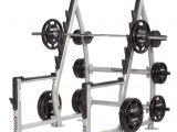 Hf-4970 Squat Rack Price Hoist Cf Squat Rack Mensmentis Echipamente Fitness Premium 4970 Bar