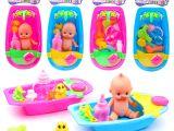 High Baby Bathtub High Quality Baby Bath toys for Kids Newborn Early