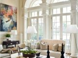 High Ceiling Living Room Designs Lovely High Ceiling Living Room Ideas with Antique Big Glass Window