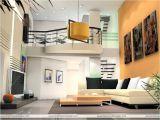 High Ceiling Living Room Designs Stunning High Ceiling Living Room Designs Home Design Ideas
