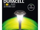 High Lumen solar Lights Amazon Com Duracell Brand D Rs2pb R5 Db T6 solar Powered Outdoor