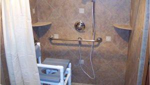 High Quality Bathtubs Bath & Shower Various High Quality Lasco Bathtubs for