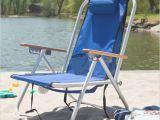 High Seat Heavy Duty Beach Chairs High Boy Beach Chairs Copa High Boy Beach Chair Hi Boy Backpack