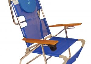 High Seat Heavy Duty Beach Chairs Portable Garden Chairs Folding Camping Chair In Spain Camping