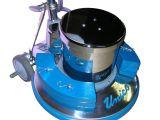 Hild Floor Machine Floor Machine Stone Medic Floor Machine