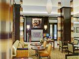 Hilton Garden Inn Eugene oregon Hilton Garden Inn Eugene Springfield