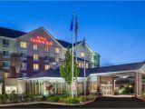 Hilton Garden Inn Eugene oregon Hilton Garden Inn Eugene Springfield or Booking Com