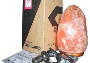 Himalayan Salt Lamp Stores Near Me Natural Himalayan Crystal Salt Lamp 8 11 Lbs Jt Home Away