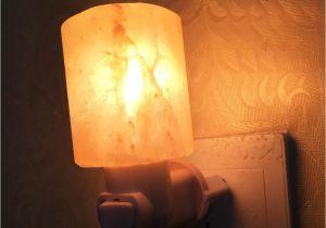 Himalayan Salt Lamp Stores Near Me Online Cheap Himalayan Crystal Salt Lamp Table Lamp Bedroom