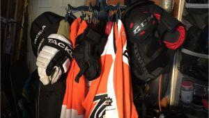 Hockey Gear Drying Rack Hockey Equipment Drying Rack Ikea Pressa Hockey Pinterest Hockey