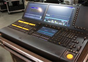 Hog Lighting Console October Lighting Console Specials Grand Ma 1 2 Hogs Martin