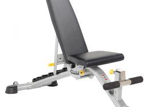 Hoist Adjustable Bench Hoist Hf 5165 7 Position Fid Bench Gym source