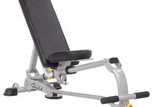 Hoist Adjustable Bench Hoist Hf 5167 7 Position Folding Fid Bench Gym source