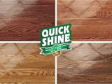Holloway House Quick Shine Hardwood Floor Luster Quick Shine Hardwood Floor Luster Youtube