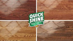 Holloway House Quick Shine Hardwood Floor Luster Quick Shine Hardwood Floor Luster Youtube