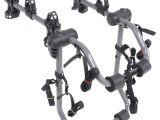 Hollywood Bike Rack Honda Crv Compare Hollywood Racks Vs Hollywood Racks Etrailer Com