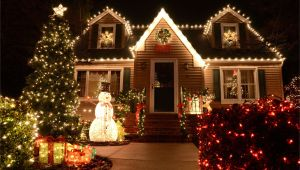 Hologram Christmas Lights Projector for Christmas Lights Awesome Decor 36 New Outdoor Light