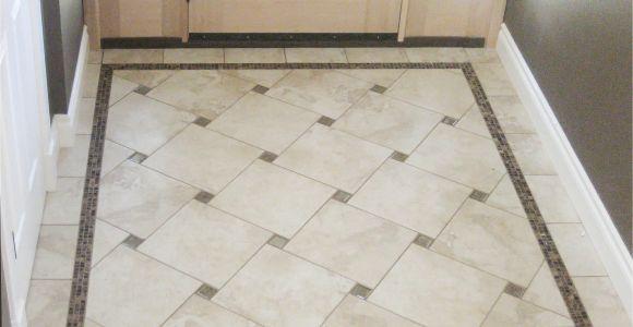 Homart asphalt Floor Tile Entry Floor Tile Ideas Entry Floor Photos Gallery Seattle Tile