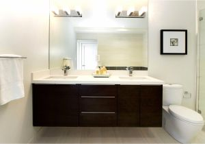 Home Bathroom Design Ideas New Home Bathroom Designs Home Design Nahfa New Home Design Ideas