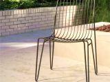 Home Depot Canada Chair Legs Home Design Patio Awnings Home Depot New 30 Fresh Home Depot