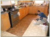Home Depot Canada Kitchen Flooring Floor Tiles Home Depot Canada Floor Tiles for Kitchen Home Depot