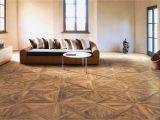Home Depot Canada Kitchen Flooring Foam Floor Tiles Home Depot Canada Kitchen Backsplash Ceramic Tile
