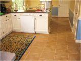 Home Depot Canada Kitchen Flooring Garage Floor Tiles Home Depot Canada Foam Floor Tiles Home Depot