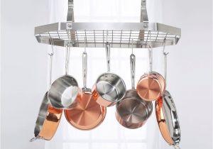 Home Depot Ceiling Pot Rack Luxury Kitchen Storage Home Depot Kitchen island Decoration 2018