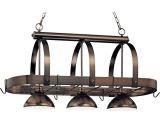 Home Depot Ceiling Pot Rack Ritzy Vintage Kitchen Ideas Kalco Style Lighted Pot Rack Wooden Oak