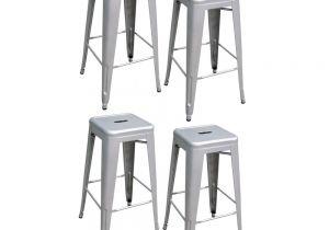 Home Depot Chair Legs Chair Home Depot Bench Marvelous Wicker