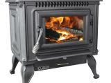 Home Depot Fireplace Gasket Blaze King Gas Fireplace Parts Best Of Englander 2 400 Sq Ft Wood