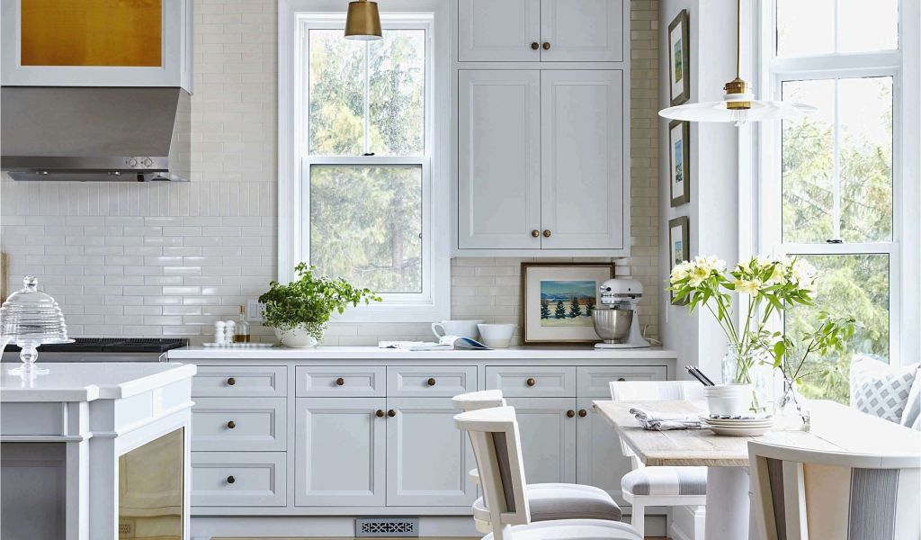 Home Depot Kitchen Flooring Ceramic Tile Design Kitchen Floor Tiles ...