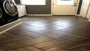 Home Depot Kitchen Flooring Tile Home Depot Kitchen Floor Tile 50 Luxury Home Depot Stick Floor Tiles