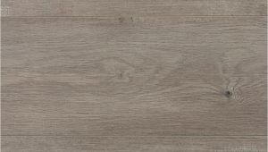 Home Depot Laminate Flooring Made In Usa Light Laminate Wood Flooring Laminate Flooring the Home Depot